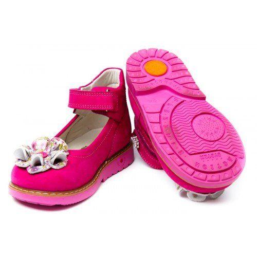 05e8e8c79283ba Як правильно вибрати дитяче ортопедичне взуття: поради, нюанси, відгуки -  Kalynka.com.ua