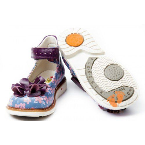 b34433b9ac5769 Як правильно вибрати ортопедичне взуття для дітей при плоскостопості |  kalynka.com.ua