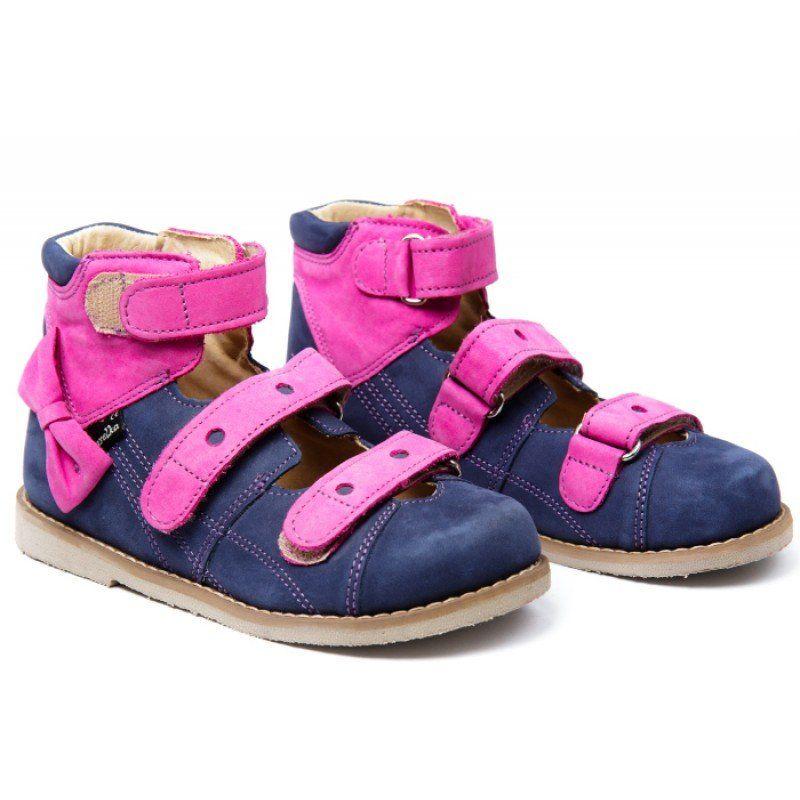 a3cb3935f9ae7a Ортопедичні туфлі Aurelka - Інтернет магазин ортопедичного взуття