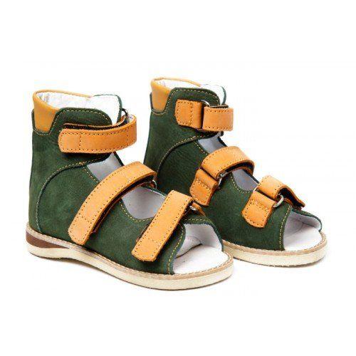 308631f25da7e7 Ортопедичне взуття при вальгусі стоп - Інтернет магазин ортопедичного взуття