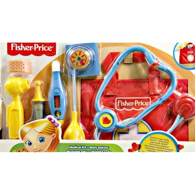 Іграшка Fisher-price 1.570