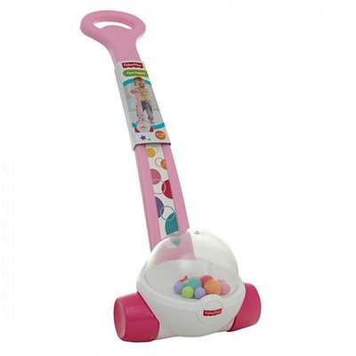 Каталка Fisher-price 2.636